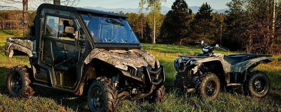 coyote motorsports motorcycle atv dealer located in denver colorado featuring yamaha and. Black Bedroom Furniture Sets. Home Design Ideas