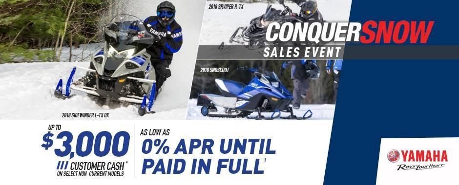 Yamaha Atv Dealers Denver