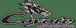 Motorsports Dealership Denver Co >> Coyote Motorsports   Motorcycle, ATV Dealer Located in Denver Colorado Featuring Yamaha and ...